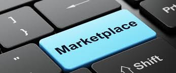 5 Tips To Sell The Most On An Online Marketplace