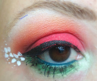 eye_makeup_look_midsommar
