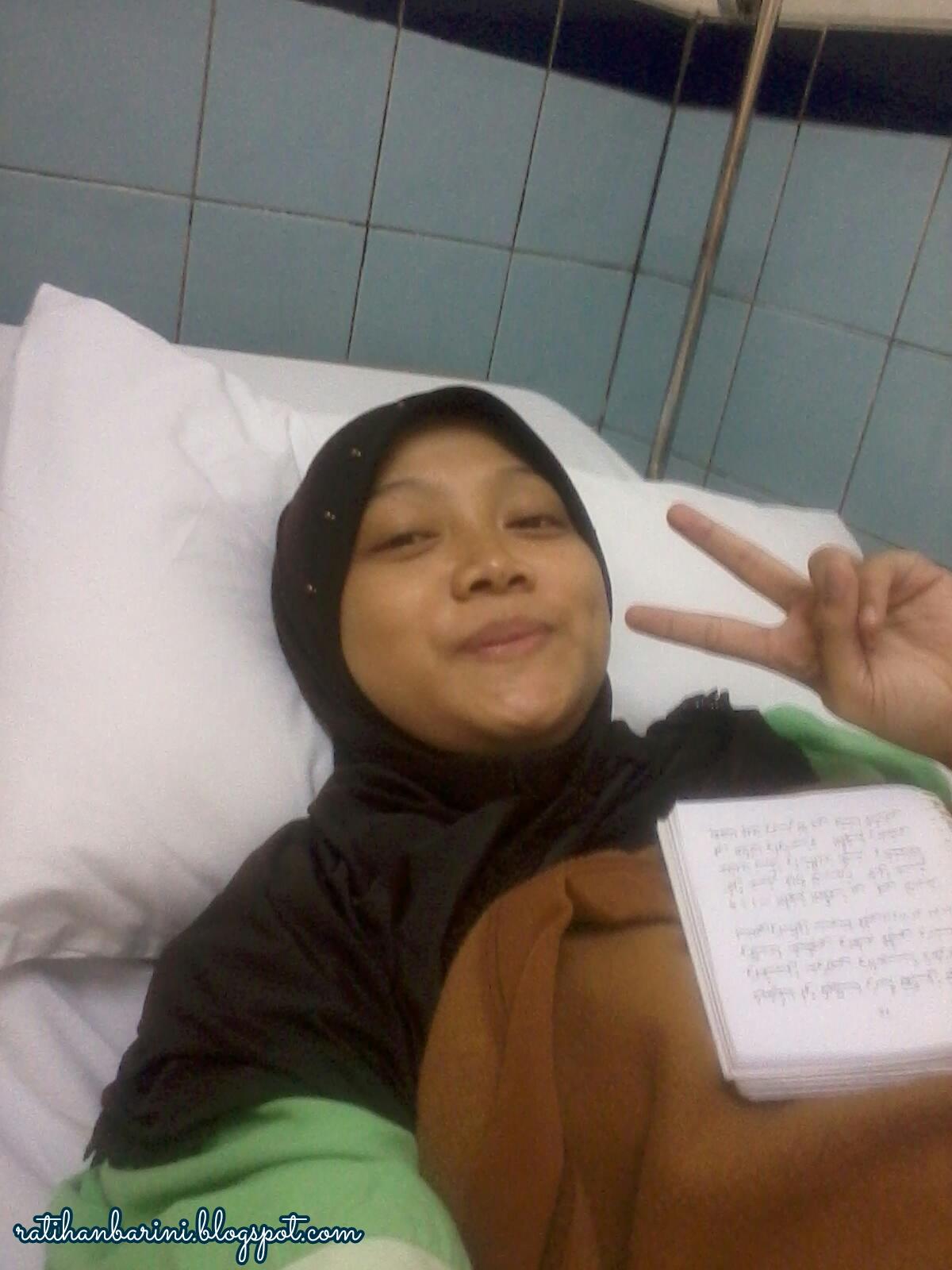 Cerita Dan Pengalamanku Biaya Persalinan Di Rs Al Islam Bandung 2015