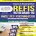 PREFEITURA MUNICIPAL DE NOVO GAMA - INSTITUCIONAL REFIS