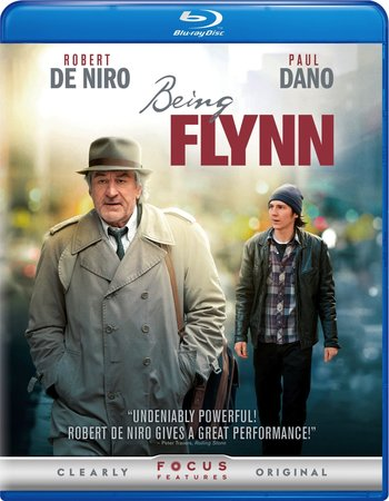 Being Flynn (2012) Dual Audio Hindi 480p BluRay x264 300MB ESubs Full Movie Download