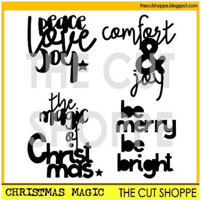 https://www.etsy.com/listing/492374933/the-christmas-magic-cut-file-contains-4?ref=shop_home_active_10