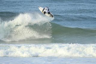 32 Alex Ribeiro rip curl pro portugal foto WSL Kelly Cestari