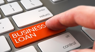 business need loans