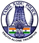Govt Jobs,Latest Govt Jobs,Tamilnadu Govt Jobs,Police Jobs,Constable Jobs