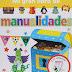 Recomendación: 5 libros infantiles de actividades para el verano
