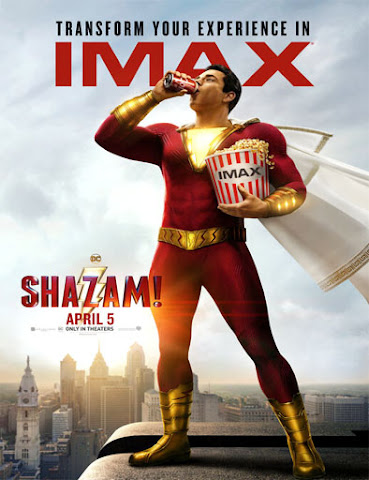 descargar JShazam Película Completa CAM [MEGA] [LATINO] gratis, Shazam Película Completa CAM [MEGA] [LATINO] online