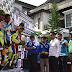 Padang Pariaman Juara Umum Balap Motor Porprov, Taekwondo Siap Menyusul