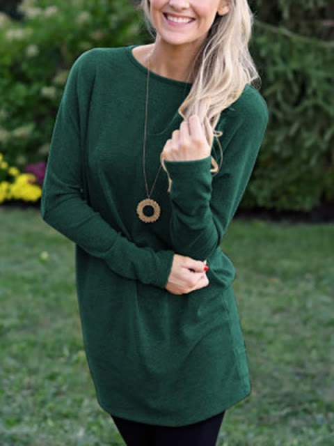 Fashionme.comTop Selling Sweater Low to $20.66. Shop now!