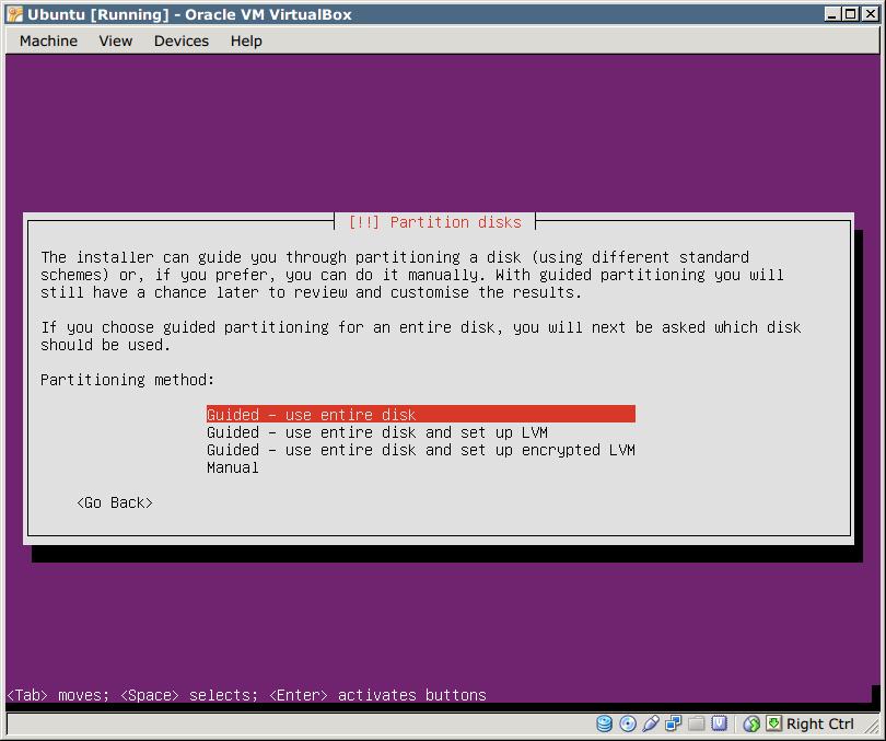 qgis mapserver installation d'ubuntu