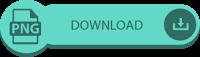 https://drive.google.com/uc?export=download&id=0B6dbzXBcp73bUm90V3J1a0VaWUk