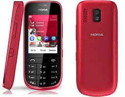 nokia-asha-202-flash-files