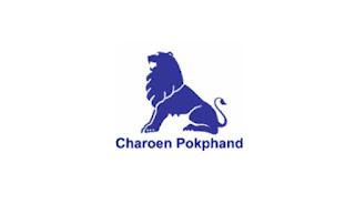Lowongan Kerja Admin Farm / SPV Farm PT Charoen Pokphand Indonesia Tbk