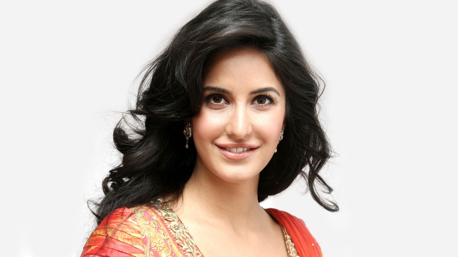 Katrina Kaif Hot Latest Wallpapers - Bollywood Movies List-2128