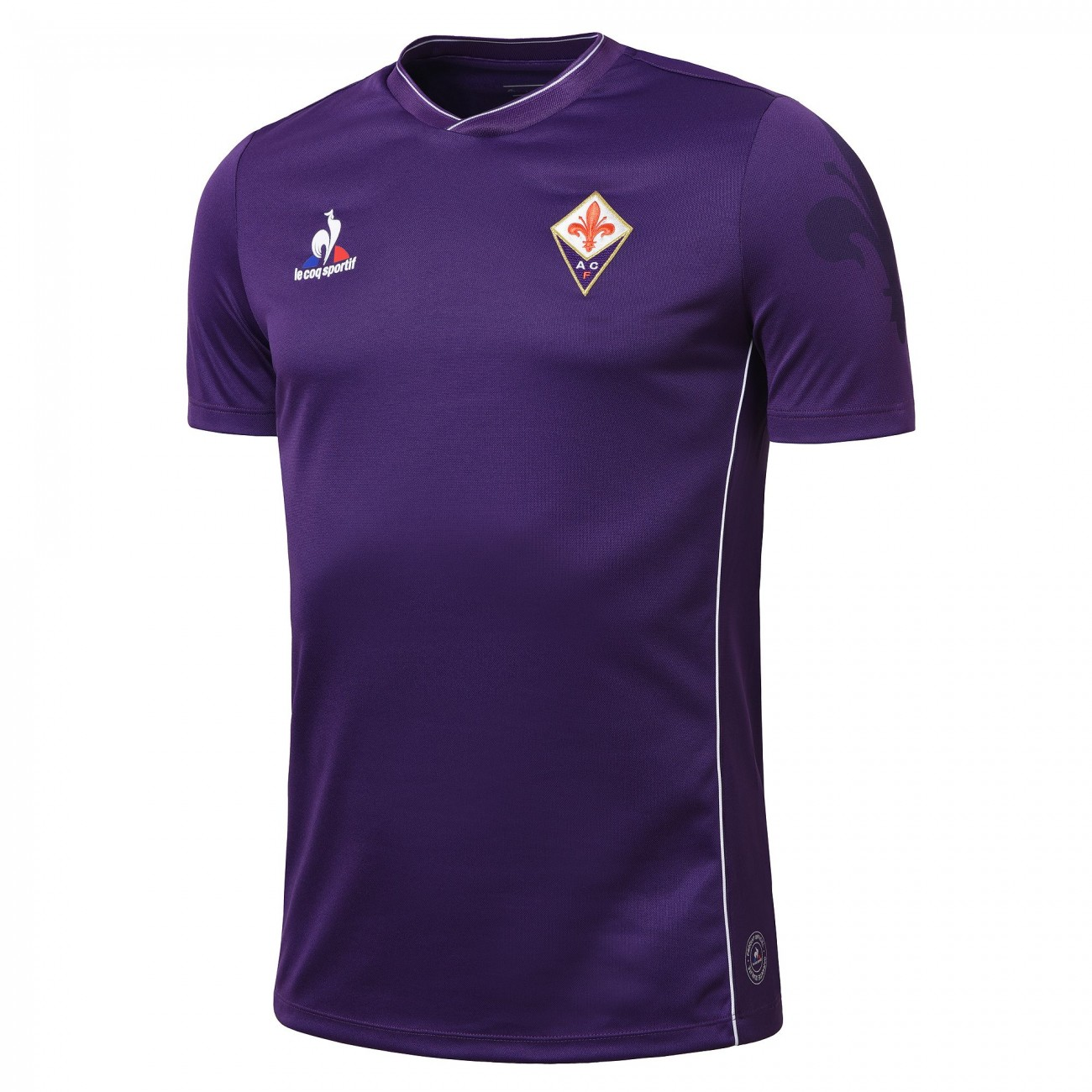 http://www.retrofootball.es/ropa-de-futbol/camiseta-fiorentina-2015-16.html