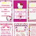 RPMS Portfolio (Hello Kitty inspired)