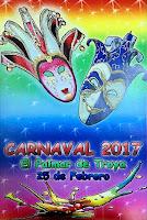 Carnaval de El Palmar de Troya 2017