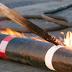 Wageningen UR werkt aan milieuvriendelijke dakbedekking