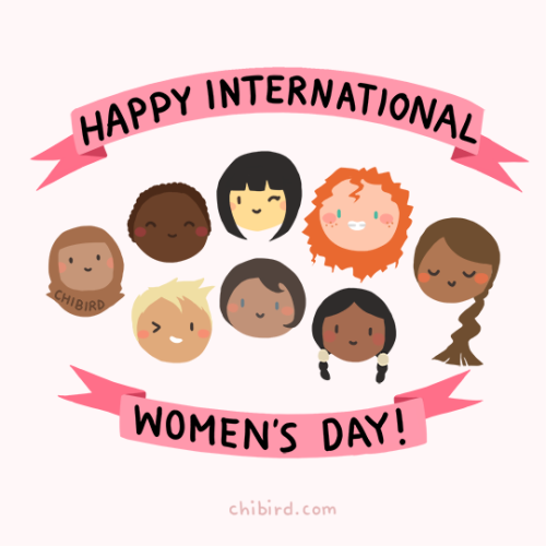 Happy International Women S Day 2019 Wishes Best Quotes Whatsapp