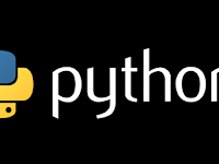 Belajar Dasar Pemrograman Python Untuk Pemula