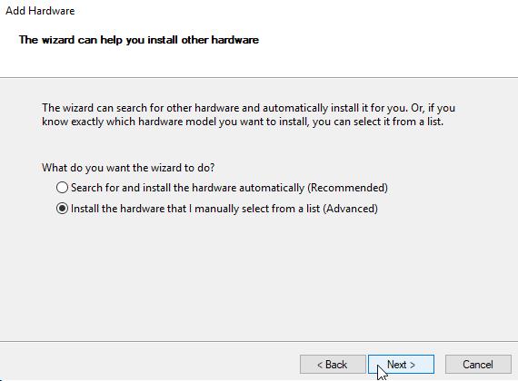 Mengatasi No Audio Output Device Is Installed pada Windows