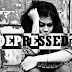 Living with Depression and How it Affects You