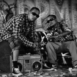 Download Daftar Lagu Dpmb Mp3 Hip Hop Terbaru dan Lengkap