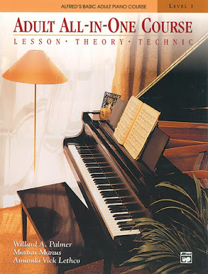 Trung Tâm Dạy Học Đàn Piano Cho Người Lớn Ở Tphcm