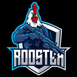 logo ayam dream league soccer