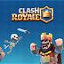 Clash Royale + Desenvolvedor – APK MOD – Gemas e Dinheiro Infinito