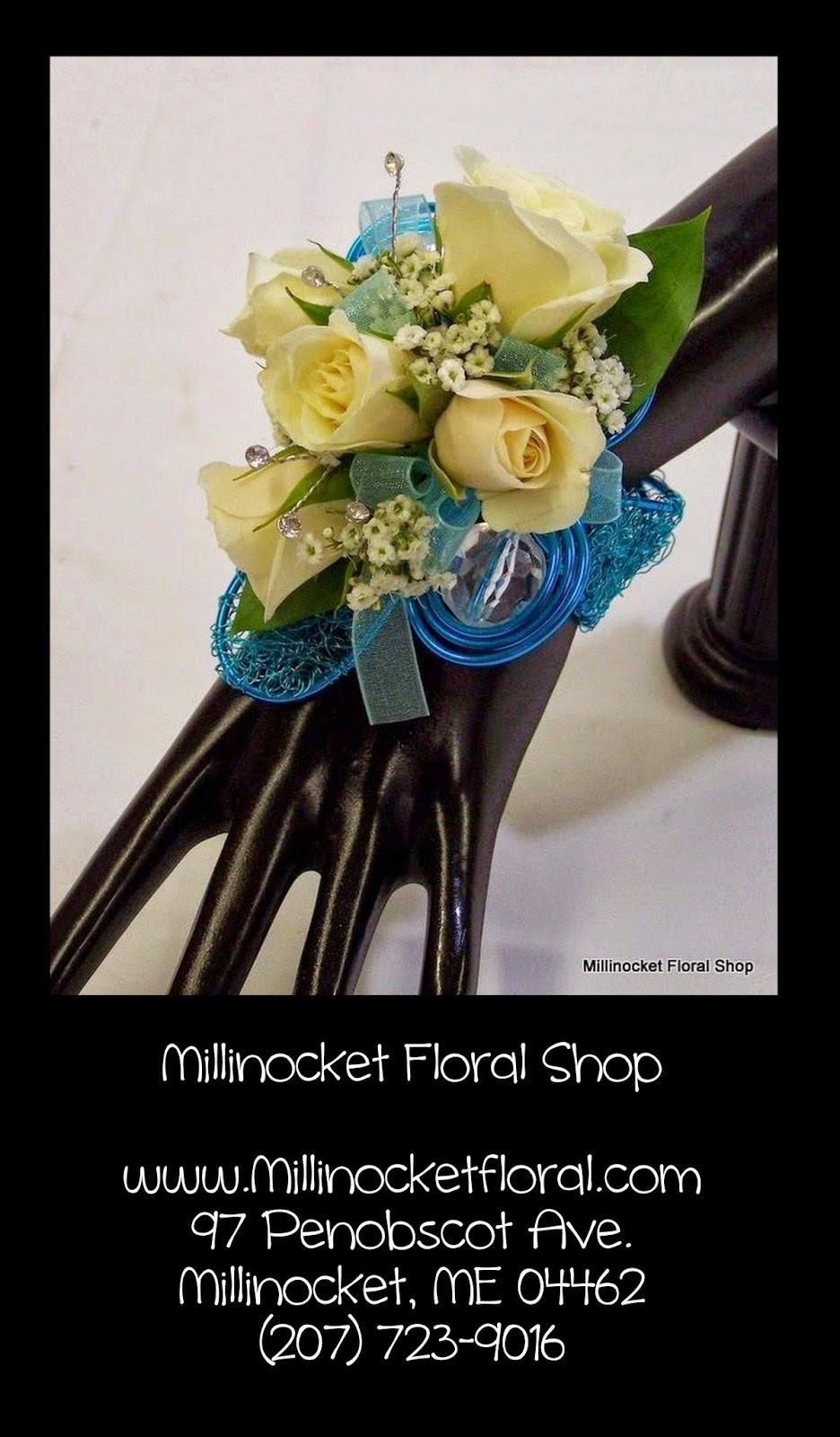 http://www.millinocketfloral.com/