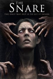 THE SNARE (2017)