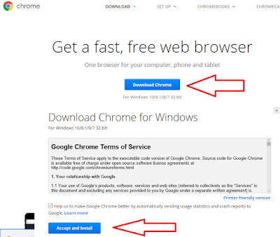 How to Download & Install Latest Chrome Browser (Official),how to update chrome browser,how to get latest chrome,donwload and install latest versino of chrome,offline chrome setup,chrome stand alone file,how to fix chrome crashing issue,chrome up to date issue,adobe flash player issue in chrome,how to fix chrome not working,get chrome for windows pc,chrome setup file,chrome for dekstop,official google chrome setup,exe file,setup file,solved,remove,install Download and install latest up to date chrome browser for your pc, click here for more detail...