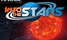 Game Into the Stars Highly PC