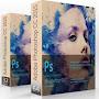Phần Mềm Adobe Photoshop CC 2015 Setup 64bit