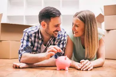 4 Ways To Have A Successful Relationship Without Spending Money