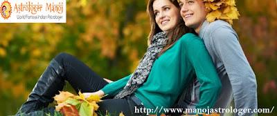 http://www.manojastrologer.com/get-your-ex-partner-back-in-sydney