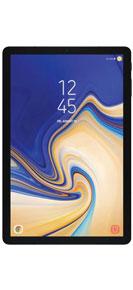 Samsung Galaxy Tab S4 10.5 SM-T835 - Harga dan Spesifikasi Lengkap