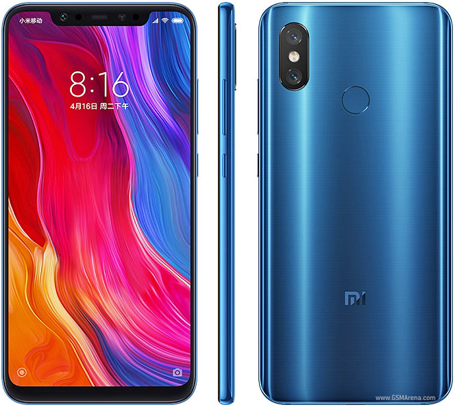 Xiaomi Special Snapdragon 845 Flagship For India