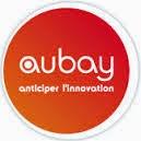Aubay acompte sur dividende 2017/2018