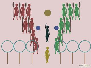 http://es.wikihow.com/jugar-quidditch-para-muggles