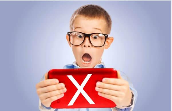 الأفضل لحجب المواقع الاباحية لهواتف الاندرويد والأيفون لحماية الأطفال من المحتوى الإباحي