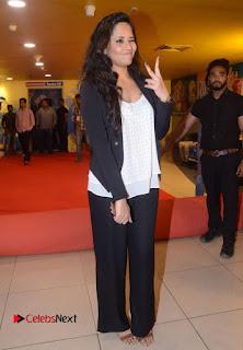 Anchor Anasuya Latest Pictures at Devi Sri Prasad Live Show  0010.jpg