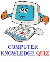 computer knowledge questions for abnk po and clerk