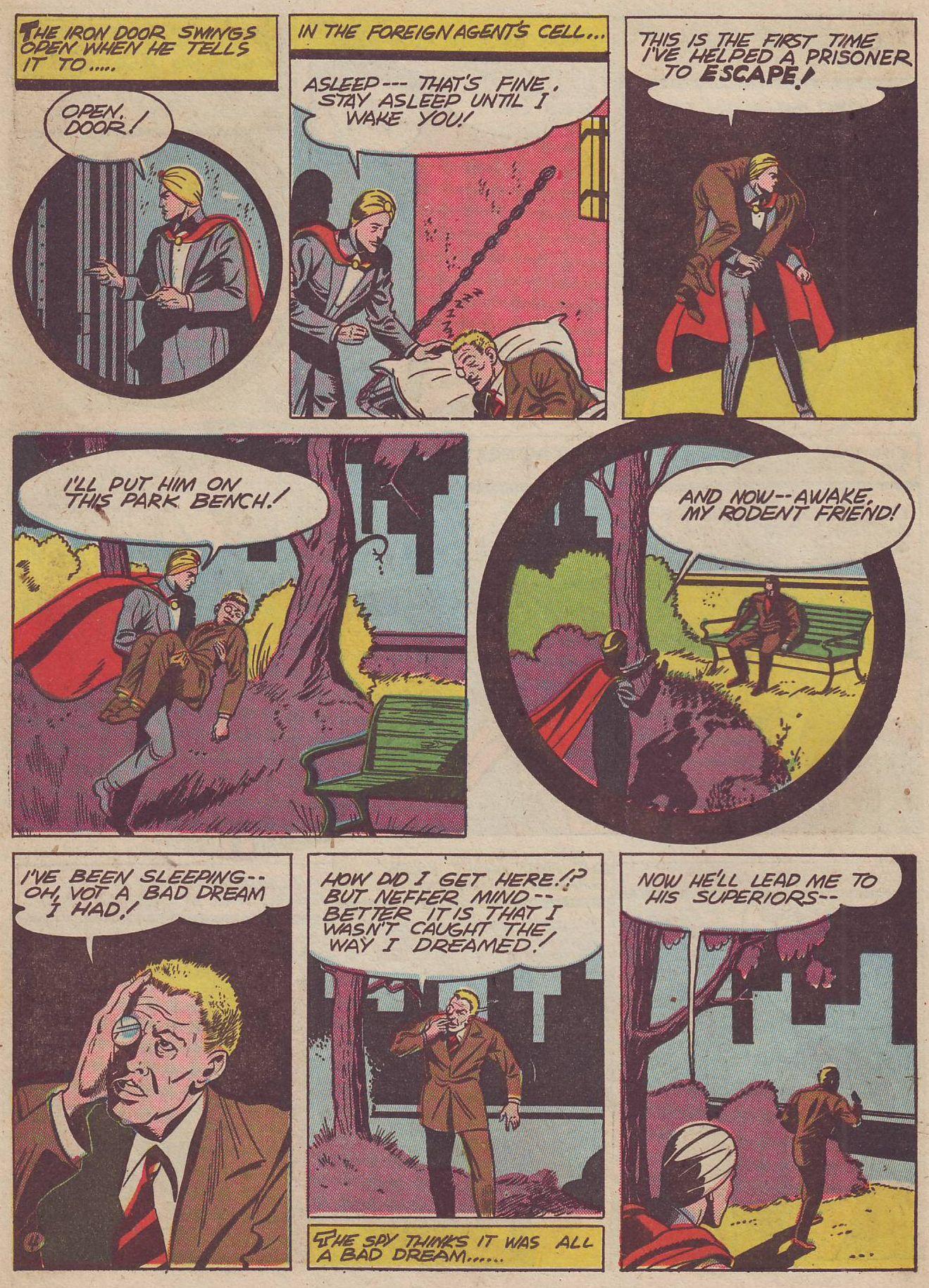 Read online All-American Comics (1939) comic -  Issue #37 - 48