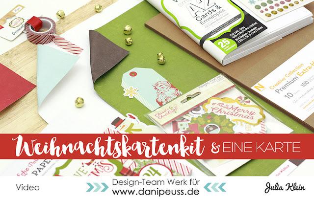 http://danipeuss.blogspot.com/2016/10/das-weihnachtskartenkit-und-eine.html