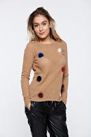pulover_modern_dama12