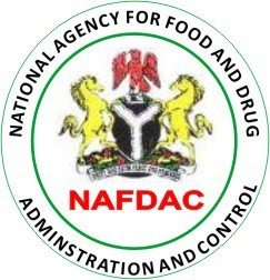EU rejected 24 Nigeria exported products in 2016 - NAFDAC