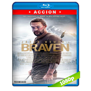 Braven (2018) BRRip 1080p Audio Dual Latino-Ingles