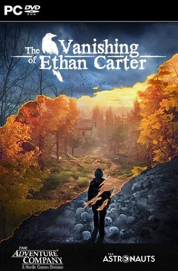 PC_Vanishing_of_EThan_Carter